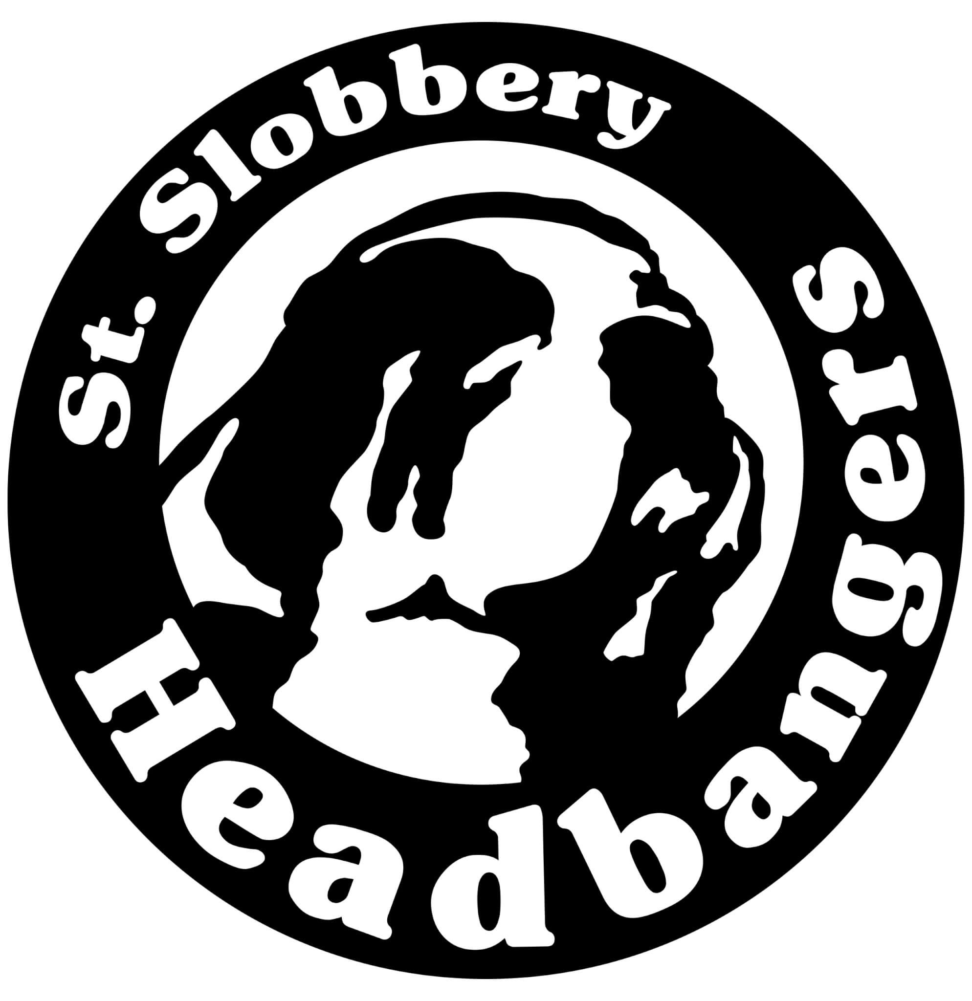 StSH_logo_JPG